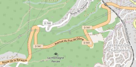 Route PosetoujoursDes Questions La Départementale 941 Deuzeffe bf6IYvm7gy